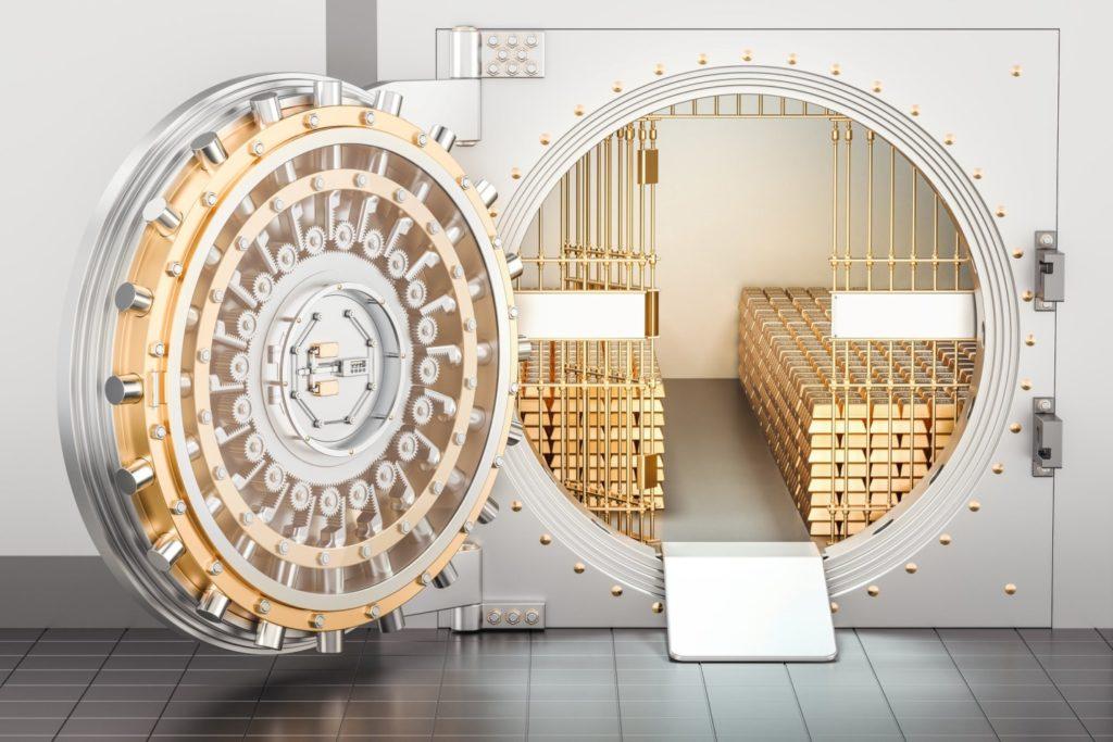 проценты на депозит могут не перекрыть убытки от торговой деятельности