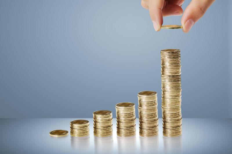 Всегда ли начисляются проценты на депозит Форекс?