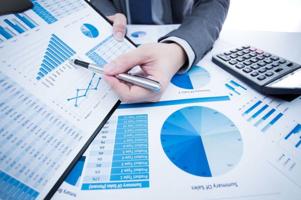 Аналитическое исследование обеспечивает понимание внутренних процессов и высокие шансы на успех.