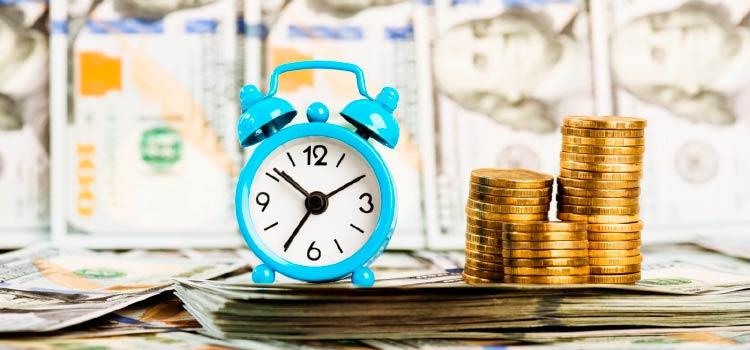 Рента или банковский депозит: что предпочесть инвестору?