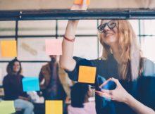 Суть стартапа и его ключевые особенности