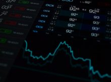 Коррекция на рынке Форекс: причины появления и торговые рекомендации