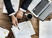 Фонд прямых инвестиций и его работа