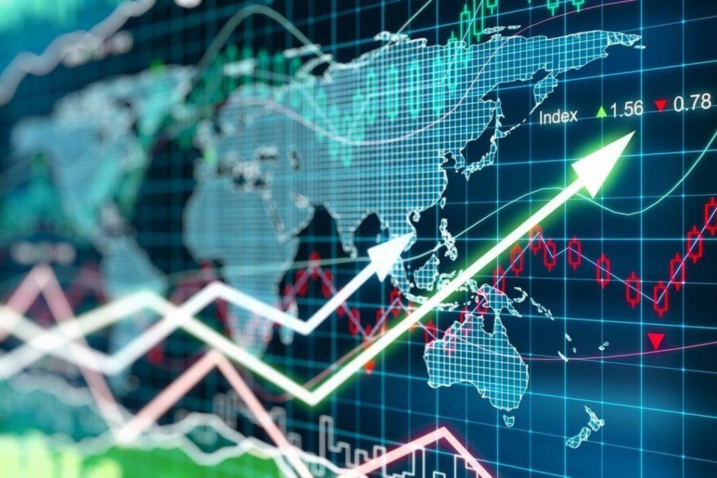 Глобальная функция ставок РЕПО