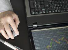 Что такое валютные фьючерсы?