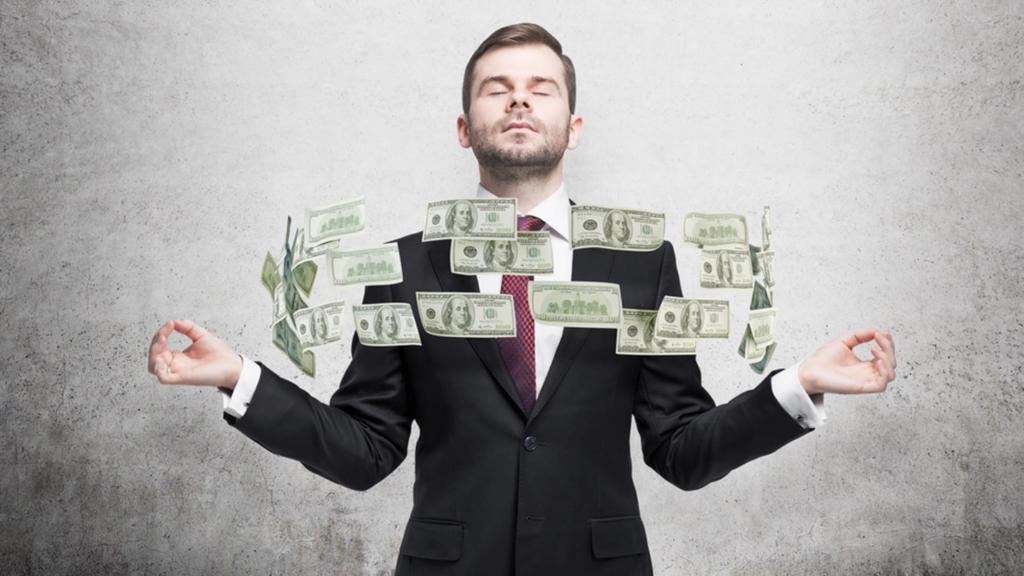 Как разбогатеть в 2020 году на акциях? Рекомендации профессионалов