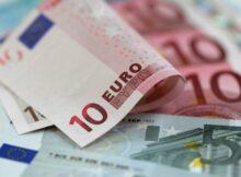Тонкости инвестирования в еврооблигации