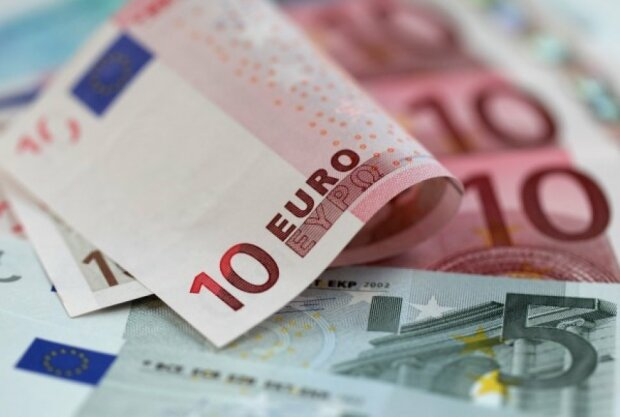 покупка еврооблигаций