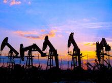 Нефтяная биржа: в чем важность торгов углеводородным сырьем