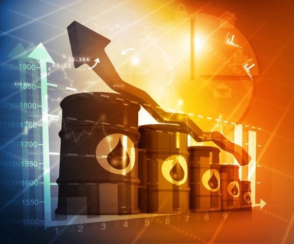нефтесырье
