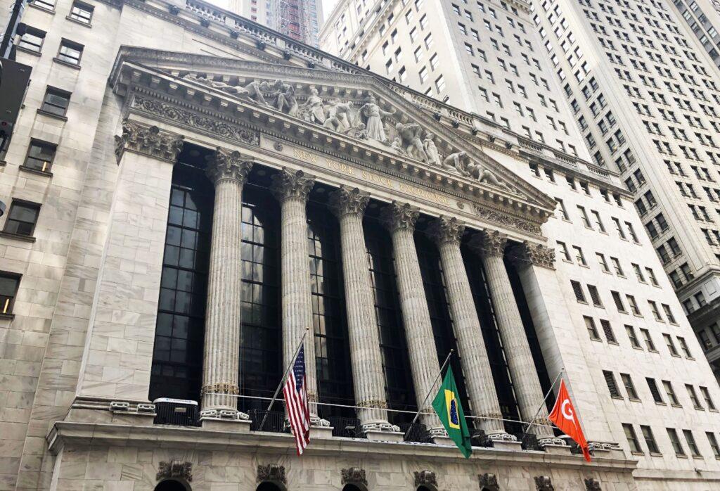 Системность в трейдинге: 5 правил успешных торгов