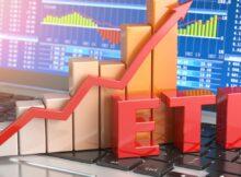 Почему не стоит бездумно покупать ETF?