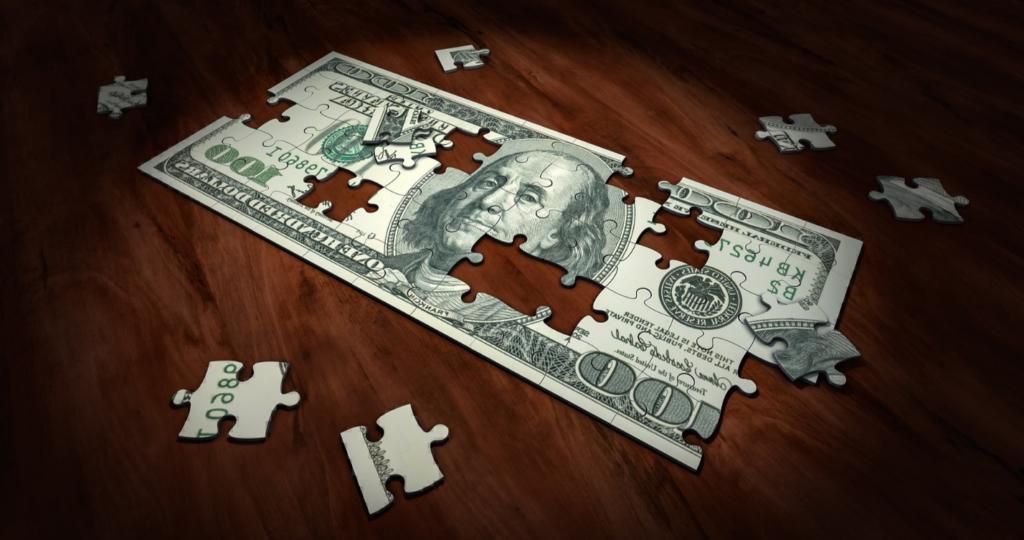 Какие торговые условия предлагают банки?