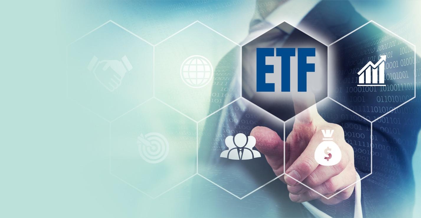 Как заработать с использованием CFD на ETF?