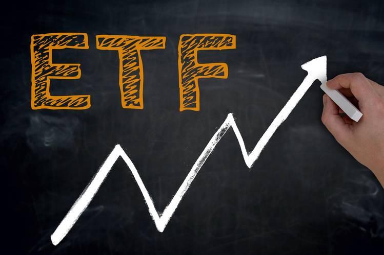 Особенности заработка посредством CFD на ETF